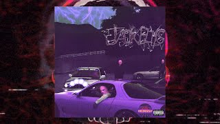 JACKBOYS Ft. Young Thug - OUT WEST (CHOPPED & SCREWED)