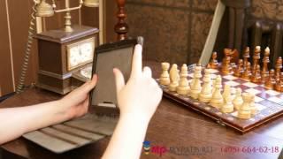 видео Ремонт планшета ASUS Transformer Pad Infinity TF700KL 4G