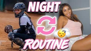 Open for more♥ Hii, I hope you guys enjoyed!!! Today's video is abo...