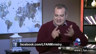 464 تعلم طريقة سهلة وبسيطة جدا لحفظ شواهد الآيات