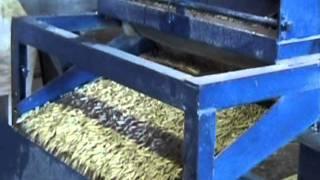 продаём оборудование для производство пеллет(Продаём оборудование для производства пеллет (топливных гранул) Изготовим любое дополнительное оборудова..., 2012-04-24T05:38:17.000Z)