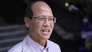 Publication Date: 2019-01-11 | Video Title: Dr Samuel K T CHENG 鄭建德博士