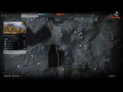 Tom Clancy's Ghost Recon® Wildlands_엘무로