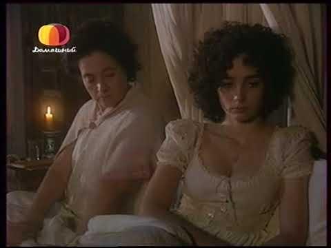 Земля любви, земля надежды (37 серия) (2002) сериал