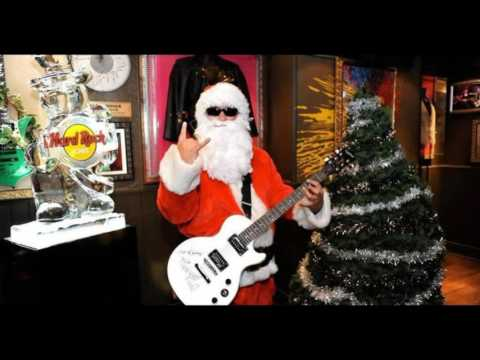 Simple Plan - My Christmas List