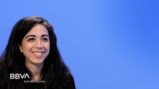 Los cuatro pilares para cultivar una vida con sentido. Emily Esfahani, filósofa y escritora