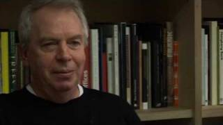 David Chipperfield RA: Andrea Palladio through the eyes of contemporary architects