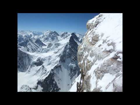 K2 Mountain Summit The Summit - Official Trailer | FunnyCat.TV