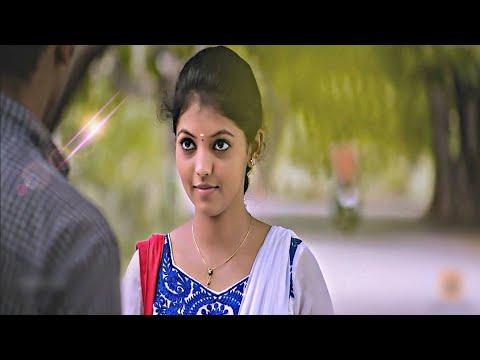 Un manaviya _Na varuvana_ Ne sothappuna _unna Na viduvana  Tamil WhatsApp video  HD