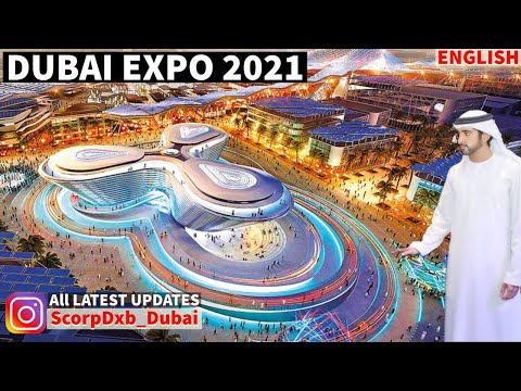 DUBAI EXPO 2020-21 🔥🔥 New Video 2021, Audition for Opening Ceremony, Volunteer Job Mobility Pavilion