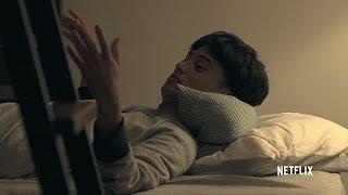 【7TH WEEK】一触即発!「いまの笑いは何…?」あの男子部屋の続き