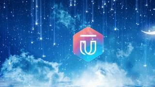 Ultrain   Супер блокчейн нового поколения