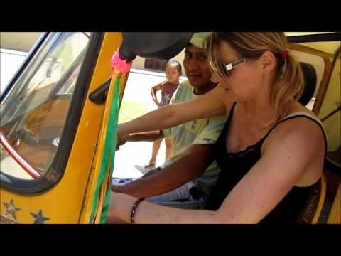 Adventures in Motor Taxi-ing.wmv