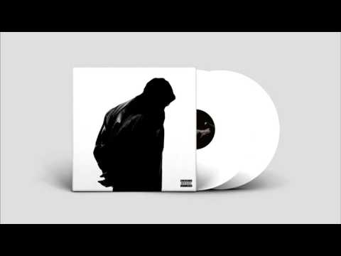 Clams Casino -  32 Levels (Deluxe) |Full Album|