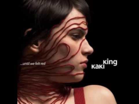 Kaki King - Until We Felt Red (Full Album)