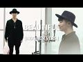 [Cover-Indo/Kor] BEAUTIFUL (Ost. Goblin Drama) -  크러쉬 (CRUSH) video & mp3