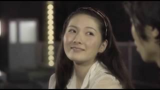 映画「SRS♂ありきたりなふたり♀」主題歌 続城 健太郎 You&Me