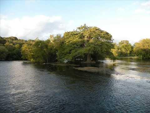 photo of river courtesy of wn.com