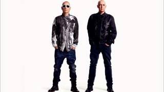 Pet Shop Boys   Your Early Stuff Saint Ken Extended Remix
