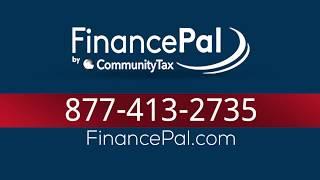 Best Bookkeeping Service In Las Vegas   Financepal   877-412-0574