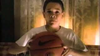 Nike Pass the Ball Gary Payton, Jason Kidd, Damon Stoudamire 90s Commercial (1998)