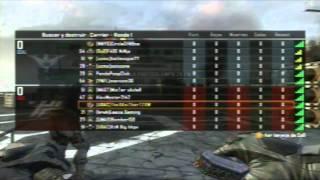 Black Ops 2 Road To Ninja XD Varios Modos De Juego