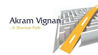 Akram Vignan - A Shortcut Path