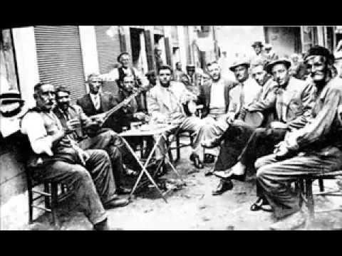 Karabiberim Καραπιπερίμ   Kudsi Ergüner