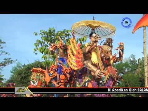 Demen Lanang Lindasari By Aira Production