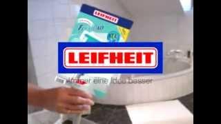 Leifheit Flexi Pad КупиЛегко www vsekupilegko ru(, 2013-06-03T11:30:41.000Z)