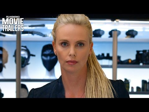 The-Fate-of-The-Furious-Charlize-Theron-is-Cipher