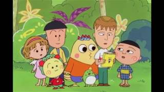 Here is COJI COJI digest version in English,which edited for COJI COJI 20th anniversary. If you don't know what is COJI COJI, let's watch this and get to know ...