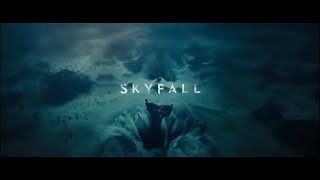 Video Avenged Sevenfold - ACID RAIN (MUSIC VIDEO) 007 SKYFALL download MP3, 3GP, MP4, WEBM, AVI, FLV Oktober 2018