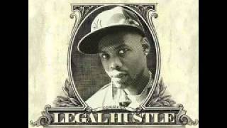 Watch Cormega Let It Go video