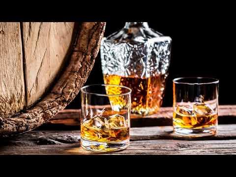 Как уложить спать пьяного человека народными средствами если он отказывается?