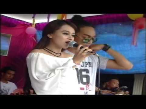 OM AREVA Deyuna feat Kincer Birunya Cinta live Dondong Mojogedang
