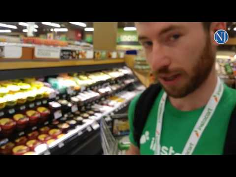 Instacart Cost: The Price of On-Demand Online Grocery Deliveries