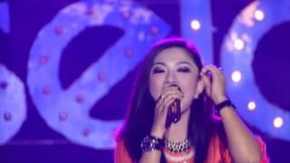 Download Lagu RATNA ANTIKA MONATA - JARAN GOYANG mp3