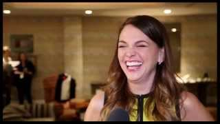 "Can Sutton Foster & Her ""Younger"" Co-Stars Pass For 26? See If They Ace Our Pop Culture Quiz"
