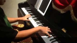 So Amazing, Must Watch : Kursus Piano/Keyboard di Jakarta Barat