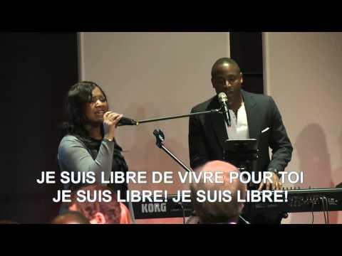 La vie est une semence - Pasteur Bernard Konan