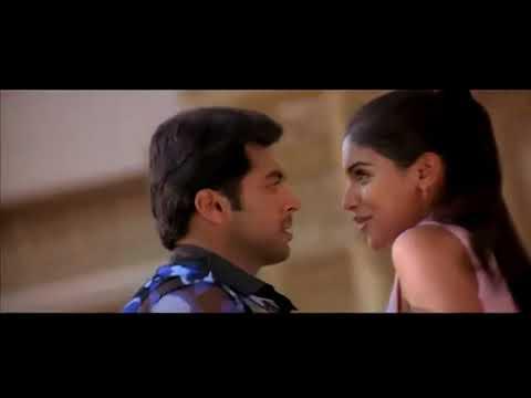 Ayyo Ayyo M Kumaran S O Mahalakshmi Songs HD