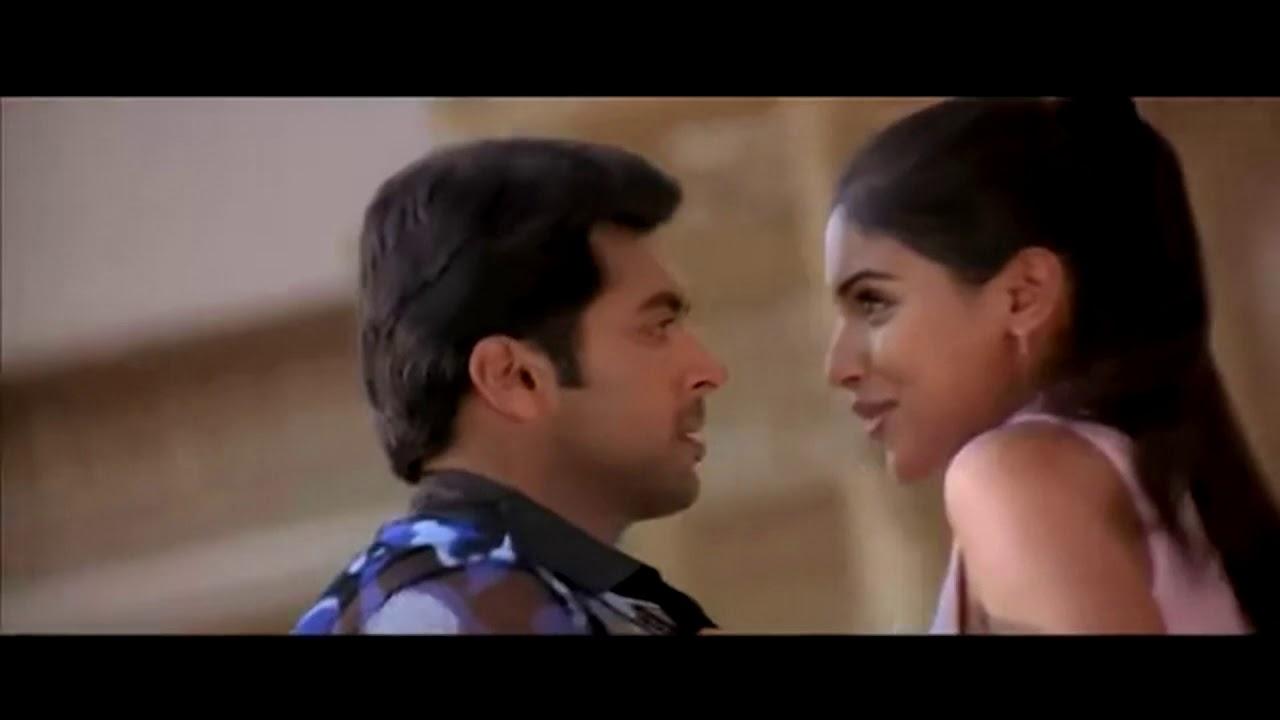 Image result for M Kumaran S/o Mahalakshmi movie Aiyo Aiyo Song images