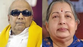 ADMK, DMK reply to Election Commission's notice on freebies in poll manifesto