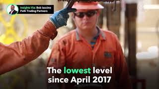 -crude-oil-production-hits-record-levels