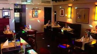 Emmmanuels Restaurant & Bar in Bad Kissingen