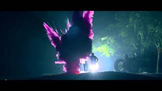 Jay Maan: teaser della canzone di Kujh Att Jatt | Mista Baaz | Hub Recordz