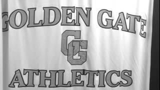 2015-16 GOLDEN GATE TITANS BASKETBALL #RELOADED #FEELINGGOOD