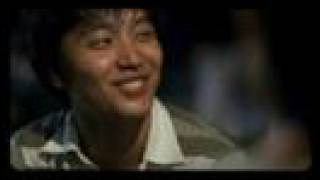 Holiday (2006) - korea movie trailer