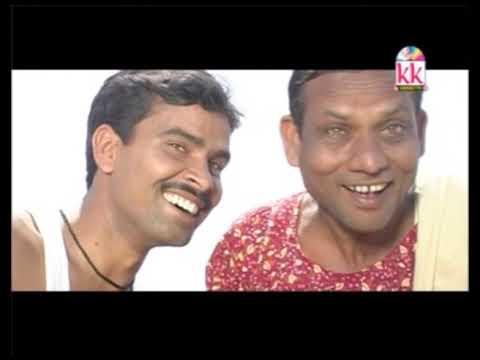 Baalmukand Patel ,Ramadhar Varma     Chucharu Ke Bihav (Scene -1)   CG COMEDY   Chhattisgarhi Natak